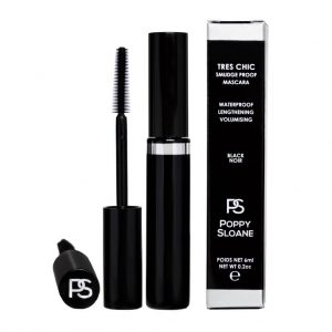 Tres Chic Reformulated - Subscription